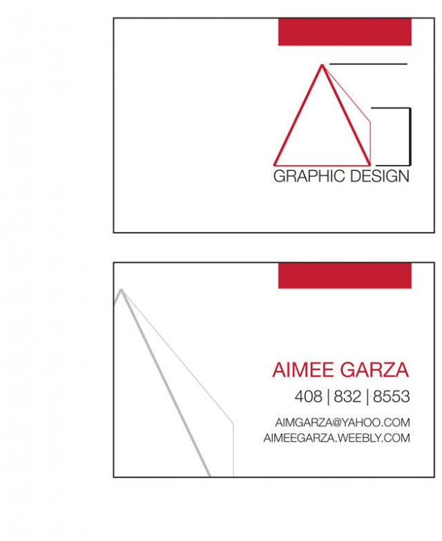 Branding_GarzaAimee_'Personal-Stationery-System'-2